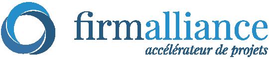Firmalliance